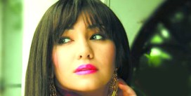 Chopy-Fatah-a-Kurdish-singer-copy