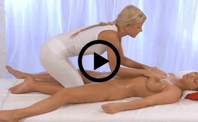hete massage porna nederland