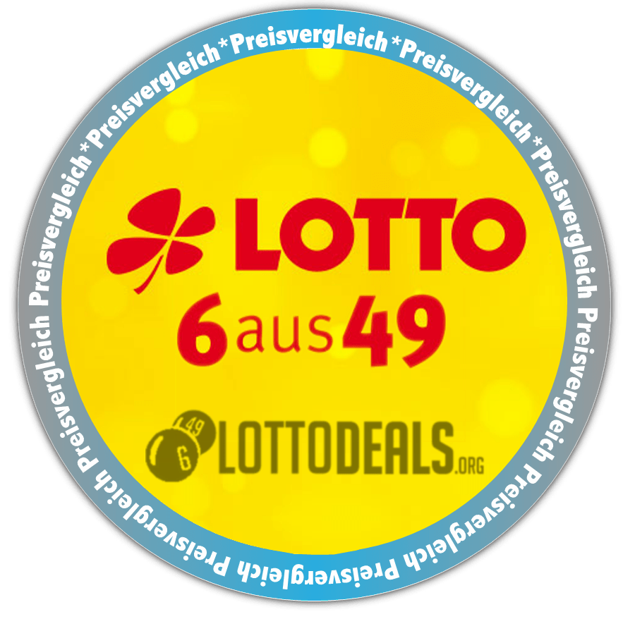 online lotto anbieter