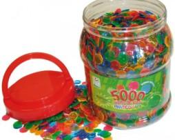 boite-5000-pions-de-loto-15mm