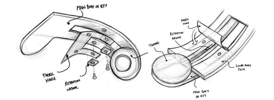 toob-sketch-1
