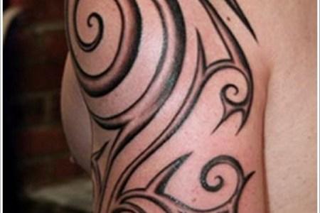 celtic tattoo designs 18