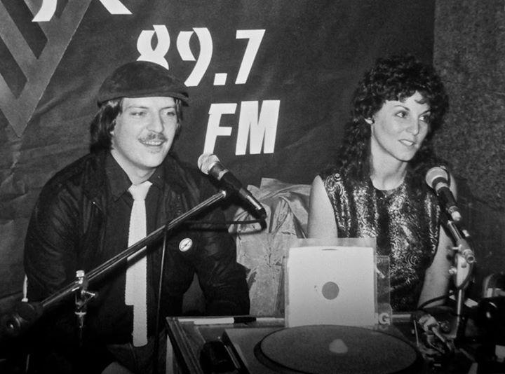 kfjc-kqak-1983-mike-belle