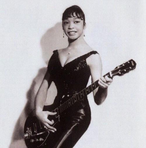 lady_bo_1960s