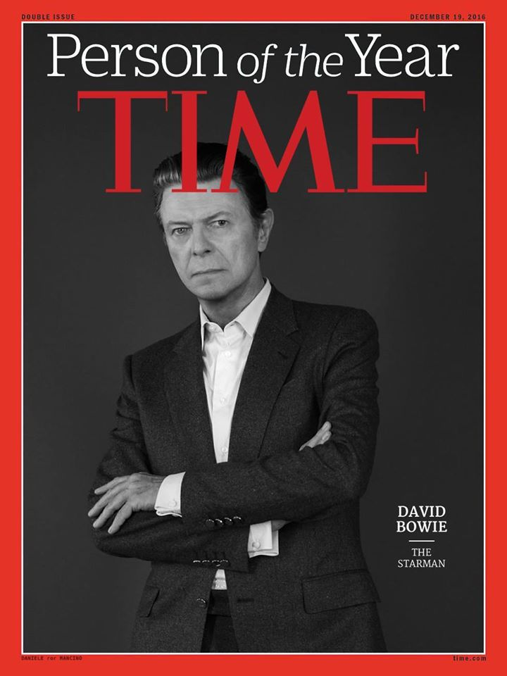 bowie-time-person-year