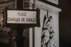 place-charles-de-gaulle-1646