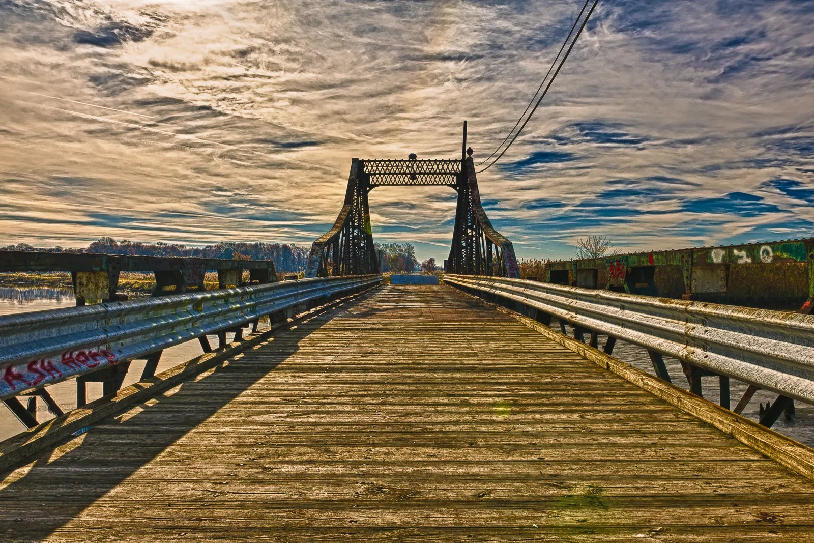 Quiaton-bridge-