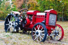 Tractor-pine-lands-2089