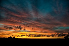 sunset-3204