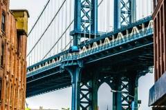 bridge-nyc-8411