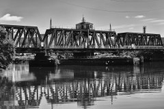 railroad-bridge-9926