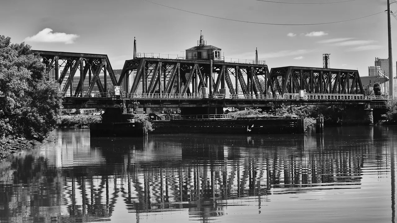 railroad-bridge-9926