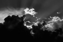 B&W-Clouds-2576