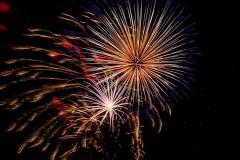 fireworks-4718