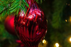 christmas-tree-ball-7235
