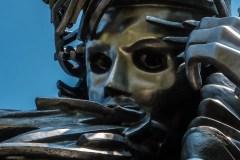 sculpure-garden-1020102