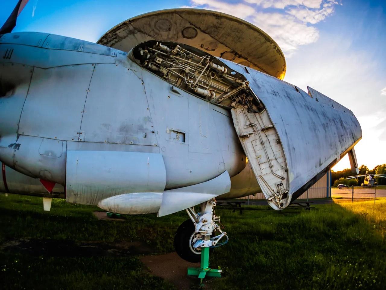 aircraft-5310840