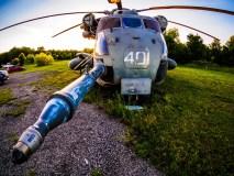 aircraft-5310844