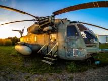 aircraft-5310845