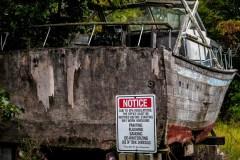 old-boat-2677