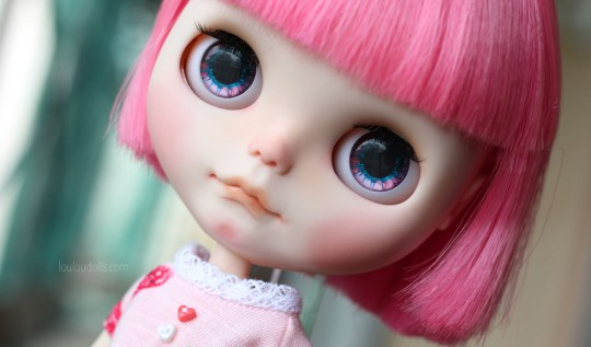 guava_blythe_loulou2