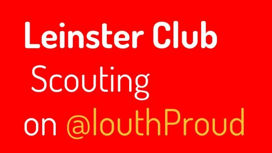 leinsterclub