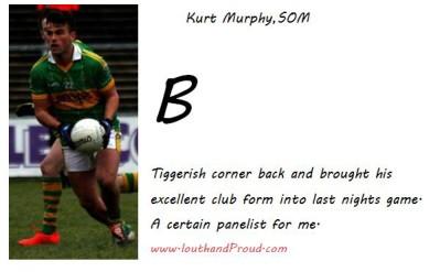 kurtmurphy
