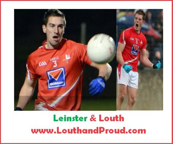 leinsterlouth