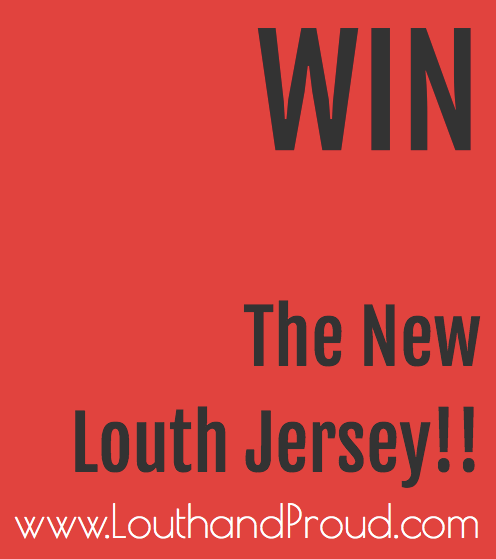 win-louth-gas-jersey-2017