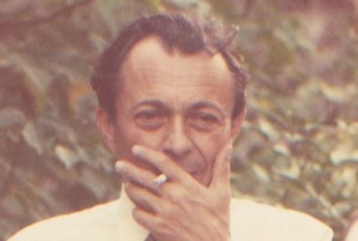 Hommage à Michel Rocard