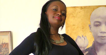 annonce-femme-africaine