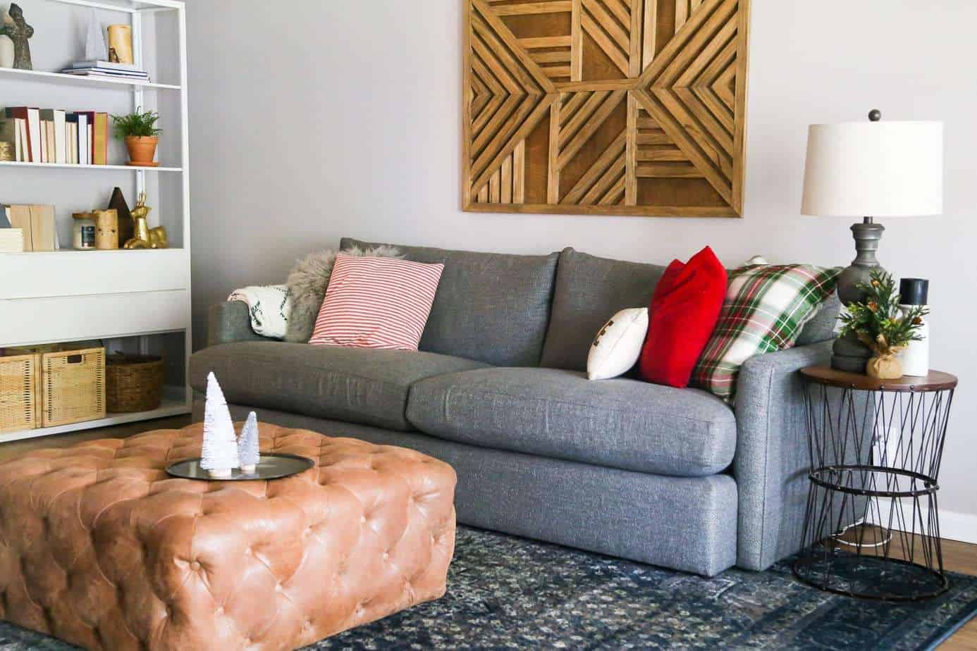 Scenic Barrel Couch Fabric Barrel Couch Cleaning Crate Crate Barrel Lounge Ii Our Big A Crate Barrel Lounge Ii Sofa Review Crate houzz-03 Crate And Barrel Couch
