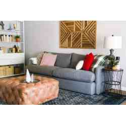 Small Crop Of Crate And Barrel Couch