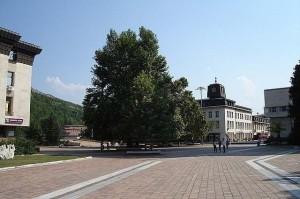 obshtina301111