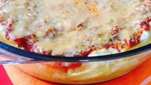 spaghetti-pie4