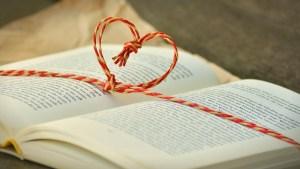 book-1760993_960_720