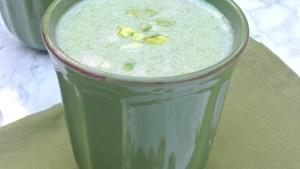 pistachio-soup-7