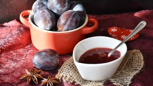 plums-1584181_960_720