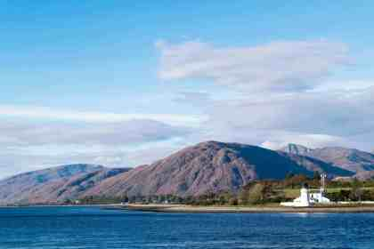 ardgour-estate-2