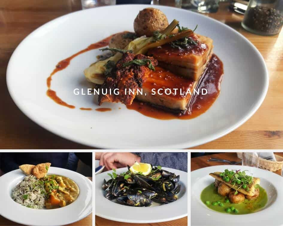 glenuig inn, scotland1