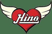 lovehino logo