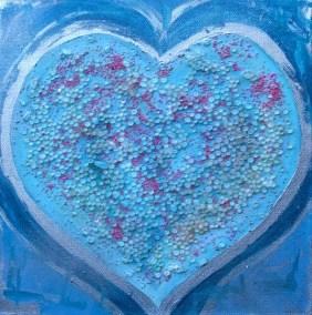 Sweetheart LoveHug™