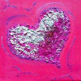 Baby Pink LoveHug™