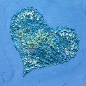 Baby Blue LoveHug™