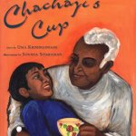 chachajiscup