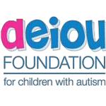 aeiou-logo
