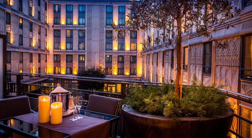 hotel-du-collectionneur-arc-de-triomphe-13664309