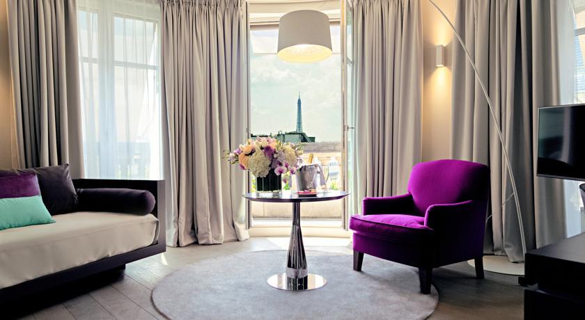 hotel-indigo-paris-39008483