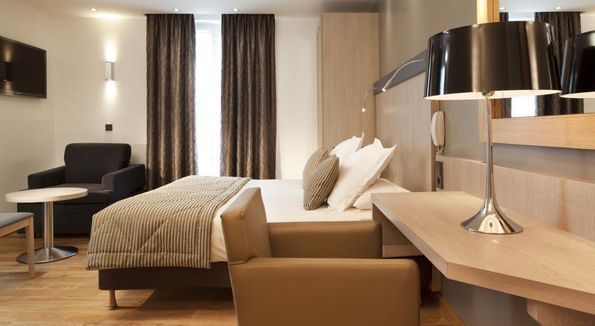 hotel-tourisme-avenue-13671538