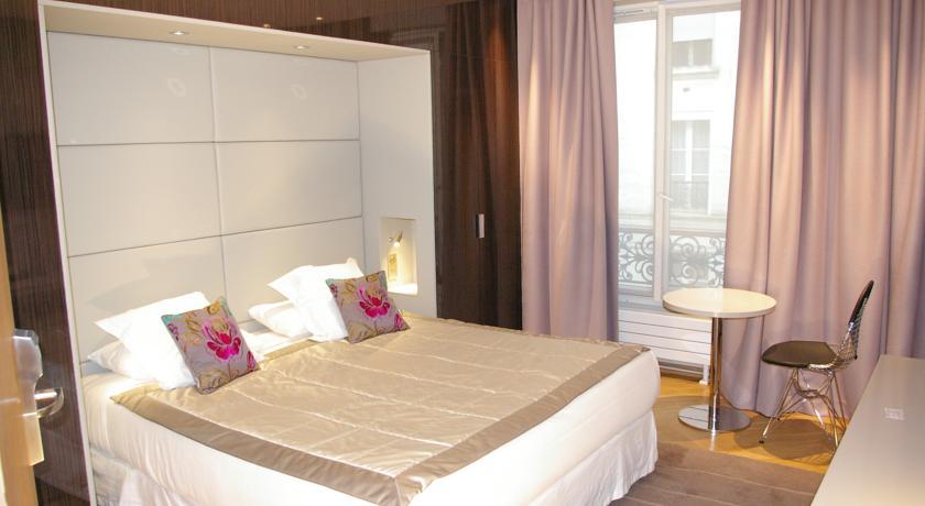 hotel-tourisme-avenue-13696952